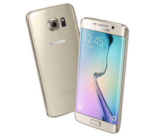 Samsung-Galaxy-S6-edge-Gold-Platinum.