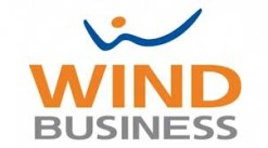 All-Inclusive-Business-Unlimited-SIM-EDITION-Wind