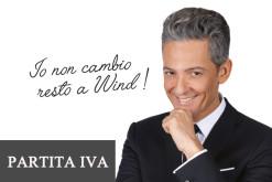 fiorello-wind2017