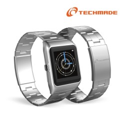 techwtch one  elite 600x600