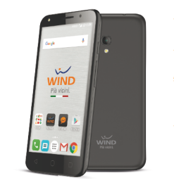 1462799790_1_Wind-Smart-446x369