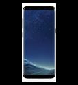 1491493575_1_Samsung-S8-Big