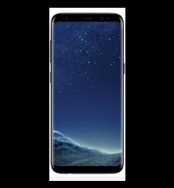 1491493873_1_Samsung-S8-Big