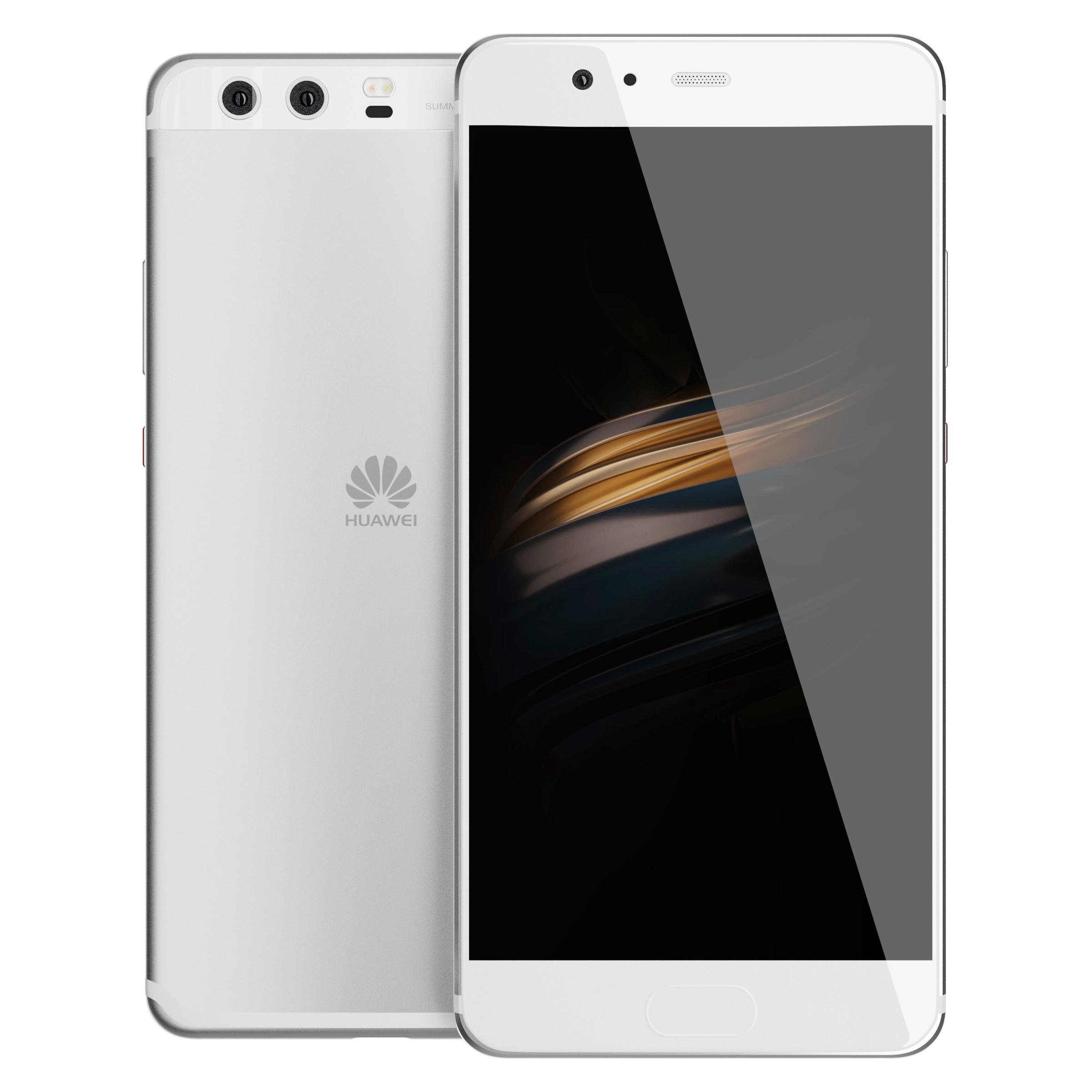 huawei p10 promo smartphone by mmp
