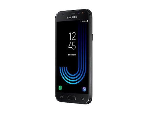 samsung galaxy j3 2017 dual sim promo smartphone by mmp. Black Bedroom Furniture Sets. Home Design Ideas