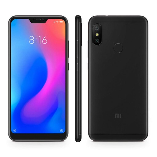 Global-Version-Xiaomi-Mi-A2-Lite-5-84-Inch-4GB-64GB-Smartphone-Black-691728-