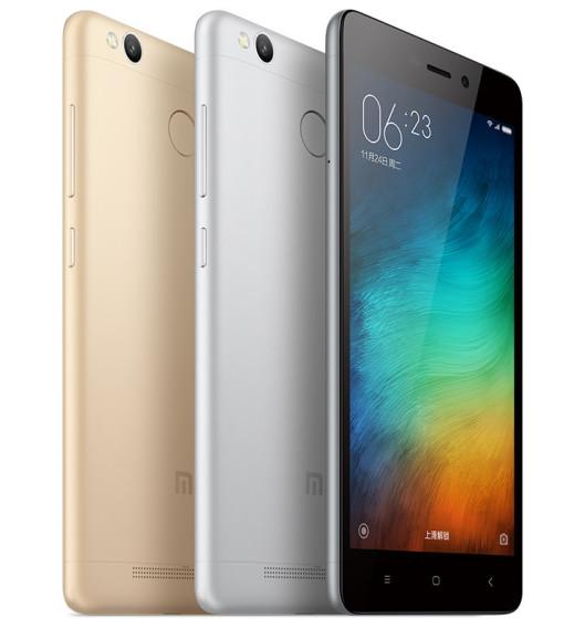 Xiaomi-Redmi-3s-3