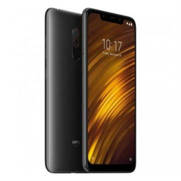 xiaomi-pocophone-f1-6gb-64gb-dual-sim-mobile
