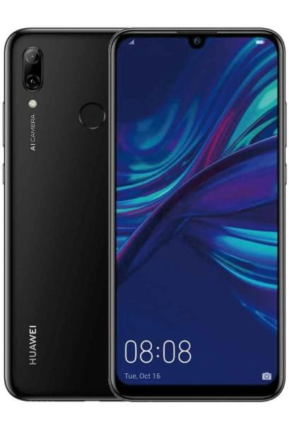 Huawei-P-Smart-2019-Dual-Sim-LTE-3GB-64GB-Black-750x1100