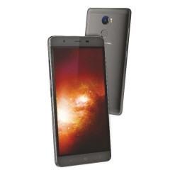 Techmade-SMARTPHONE-C502-T5-16GB-NERO-DUAL-SIM-0000043250