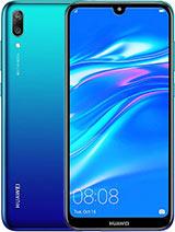 huawei-y7-pro-2019-