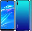 huawei-y7-pro-2019-1