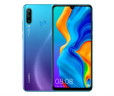 Huawei-P30-Lite-Blue
