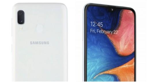 Galaxy-A20e-smartphone-1000x560