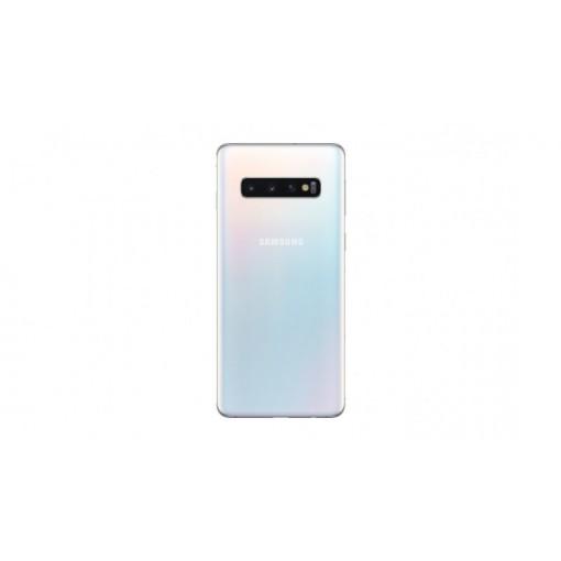 samsung-galaxy-s10-plus-prism-white-128gb-g975fz