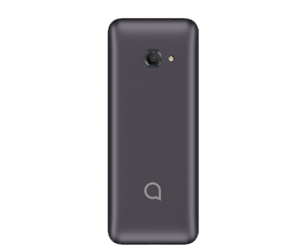Alcatel-3088-4G-grey-back