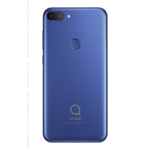 alcatel-1s-2019-dual-sim-en-azul-de-32gb-y-3gb-ram-5024d-detras
