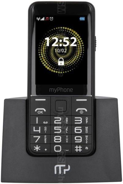 myphone-halo-q-02