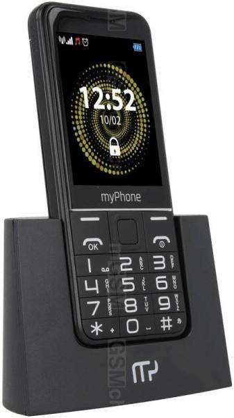 myphone-halo-q-03