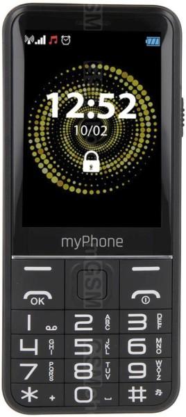 myphone-halo-q-04