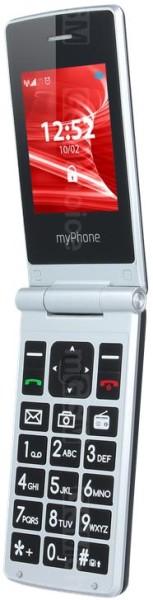 myphone-tango-01