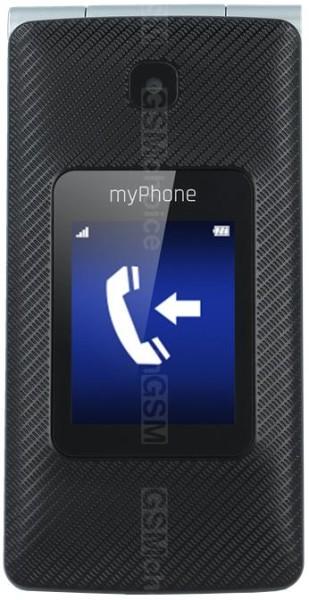 myphone-tango-02
