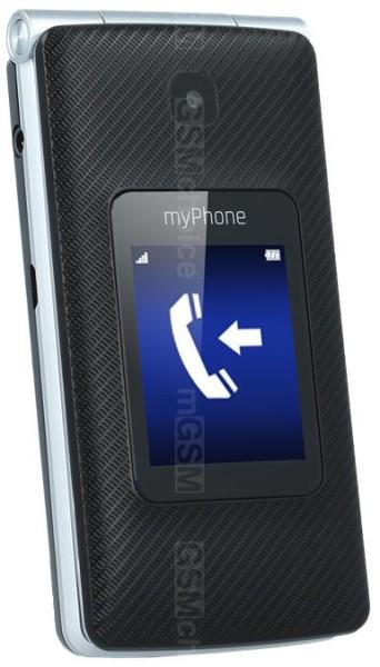 myphone-tango-04