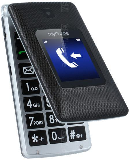 myphone-tango-05