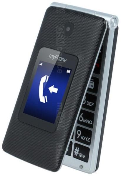 myphone-tango-06