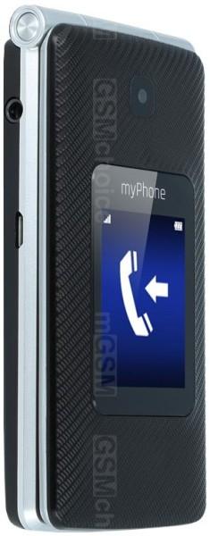 myphone-tango-07