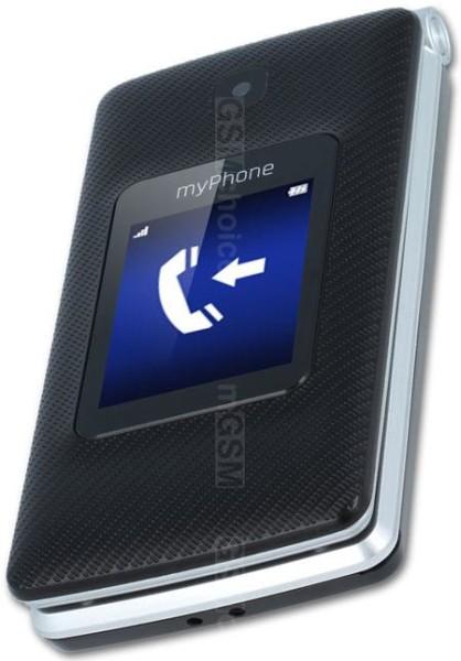 myphone-tango-08