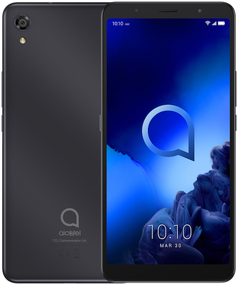alcatel_3c_2019_big