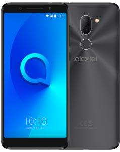 alcatel_3x_big