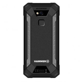 hammer_energy_18x9_2