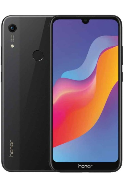 Huawei-Honor-8A-Dual-Sim-32GB-Black-Nero-750x1100