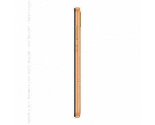 huawei-y5-2019-dual-sim-en-marron-de-16gb-y-2gb-ram-amn-lx9-lateral