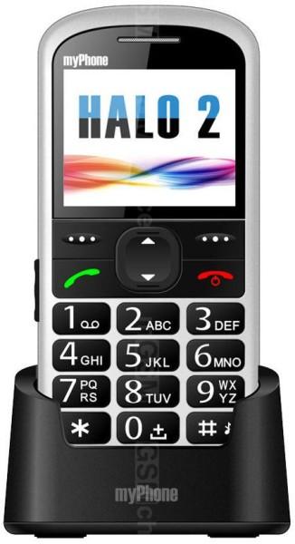 myphone-halo-2-01