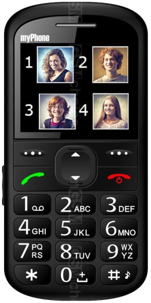 myphone-halo-2-02
