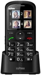 myphone-halo-2-05