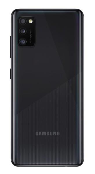Samsung--Galaxy-A41-838