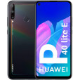 huawei-tel-p40-lite-e-639464gb-midnight-black-ds