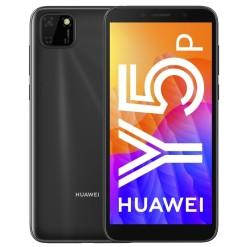 huawei-y5p-2020-32gb-dual-sim-negro