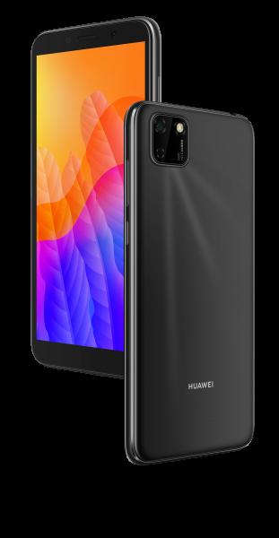 huawei-y5p-id-design-black