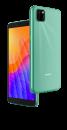 huawei-y5p-id-design-green