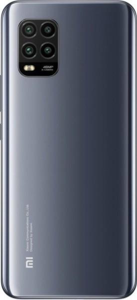 Xiaomi--Mi-10-Lite-5G-609