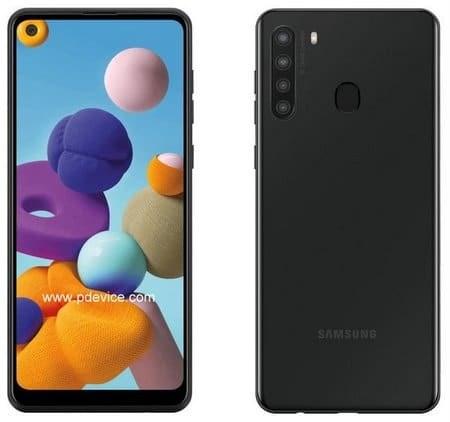 Samsung-Galaxy-A21-450x422