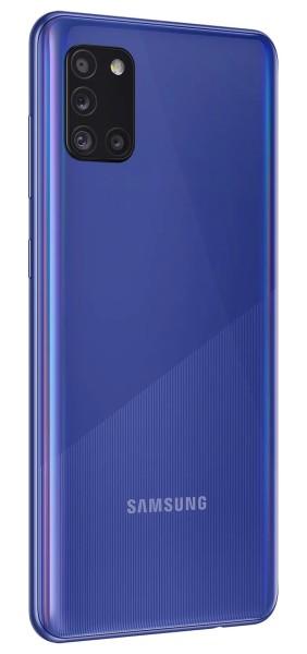 samsung-galaxy-a31-blue-128gb-6gb-ram-back-right_ios