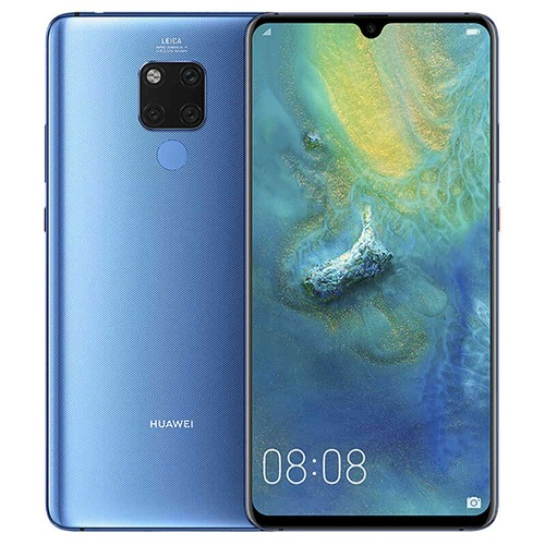 Samsung-Galaxy-Note-9-1