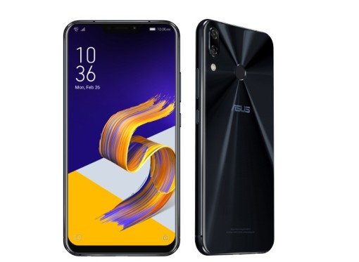 Zenfone5_2018_mobile_price_rate