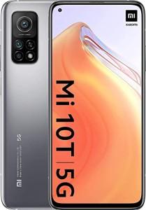Zenfone5_2018_mobile_price_rate